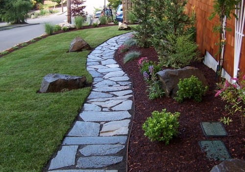 stone-edged-planting-area
